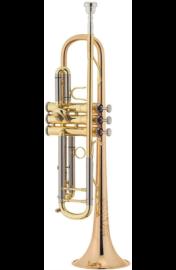 Jupiter JP1100 L Trompete Tribune Comfort