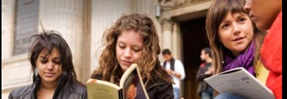 vacanze studio e soggiorni linguistici all'estero 2016