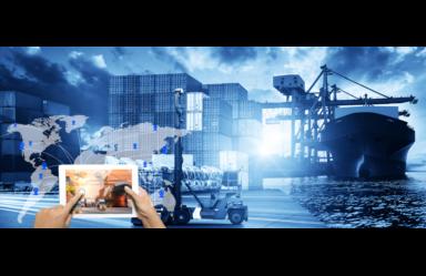 Meet the Smart Port