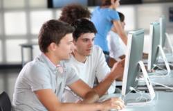 stage lavorativo studenti scuole superiori londra inghilterra