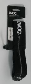 Evoc Camera Shoulder Strap Pro schwarz