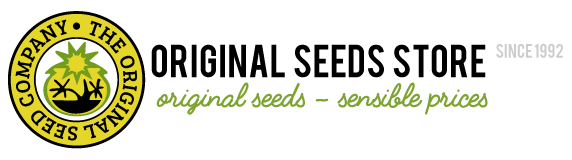Go to the Original Seeds Store