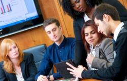 summer school law business finance preparazione università inglese