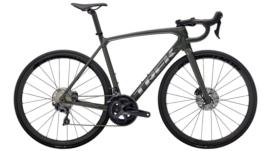 Trek Emonda SL 6 Disc Pro Shimano Ultegra Lithium Grey Brushed