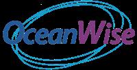 OceanWise-Logo