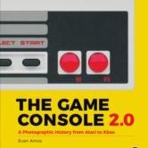 From Atari to Xbok