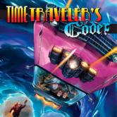 Time Travelers Codex