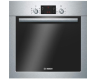https://altex.ro/cuptor-incorporabil-bosch-hba43t350-electric-3580w-a-inox/