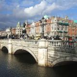 vacanza-studio-irlanda