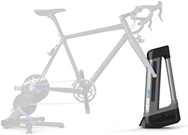 Wahoo Kickr Climb Bluetooth Indoor Cycling Bergsimulator