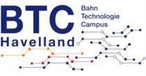 BTC Havelland GmbH