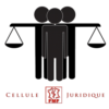 La cellule juridique de la FMF