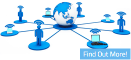 Remote is our remote desktop access and support platform available to all businesses and individuals.