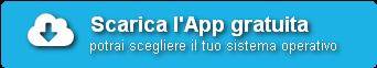 Scarica l'App gratuita