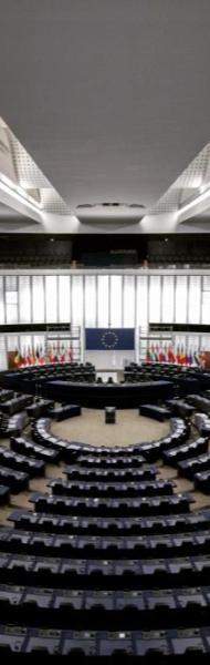 Die Digitale Automatische Kupplung soll eine zentrale Rolle während der deutschen EU-Ratspräsidentschaft spielen.