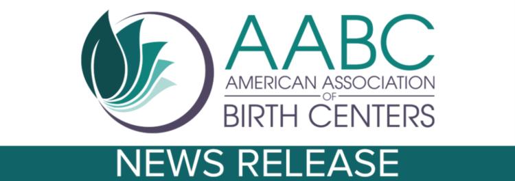 AABC News Brief