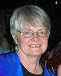 Susan Stapleton, DNP, CNM