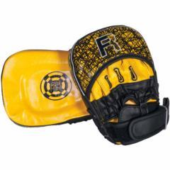 FIGHTER SPEED MITTS WASP