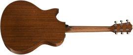 Taylor 516ce Flor 500 Series Grand Symphony Cutaway ES2 - Aussteller -