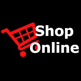 Erick Simpson's Online Store
