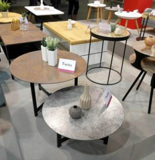 Alle nye Billige Møbelbutikker Kleppe - Kjøp Møbler | sellyhome.no CC-83