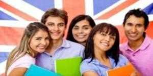 università al regno unito: ammissioni, requisiti, consulenza e preparazione