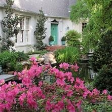 Chandor Gardens Gift Shop