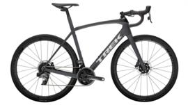 Trek Domane SL 7 Disc Sram Force Etap AXS Matte Charcoal