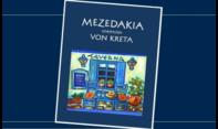 MEZEDAKIA - Vorspeisen von Kreta