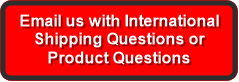 Email us with International 