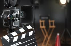 scenografia e film making vacanza studio cambridge