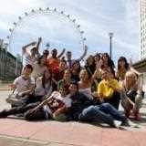 vacanze studio intensive e accademiche all'estero inghilterra