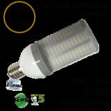 36W 180 degrees LED Corn Bulb Light