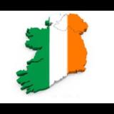 vacanze studio irlanda estate college e famiglia
