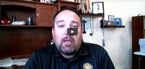 Erick Simpson's Client Testimonials