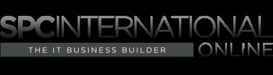 SPC International Online - The IT Busineess Builder