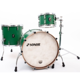 Sonor SQ1 322 Drumset