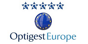 Optigest Europe en détails