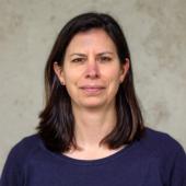 Dr. Birgit Biedemann
