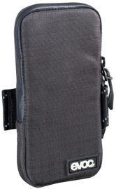 Evoc Phone Case M 0.18L Black
