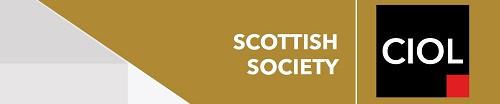 CIOL Scottish Society