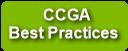 CCGA Best Practices