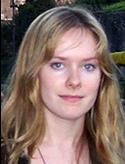 Jennifer Wright, MA