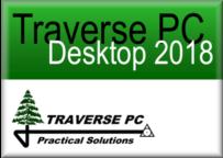 TPC Desktop 2018