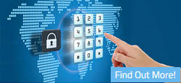 Shield provides businesses with solutions that protect and defend against incoming threats.