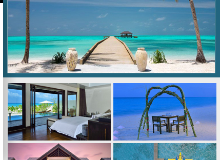 Last Minute Maldives Exclusives