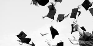 corsi estivi summer vacanze studio preparazione università estero