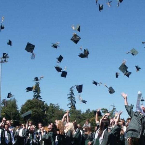 università all'estero preparazione foundation e certificazioni