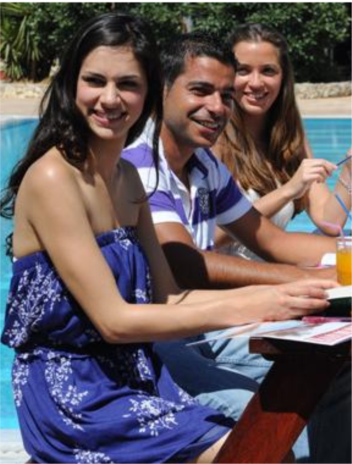 vacanze studio all'estero a malta
