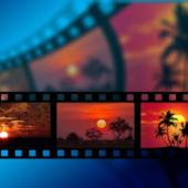 vacanza studio cinema film making